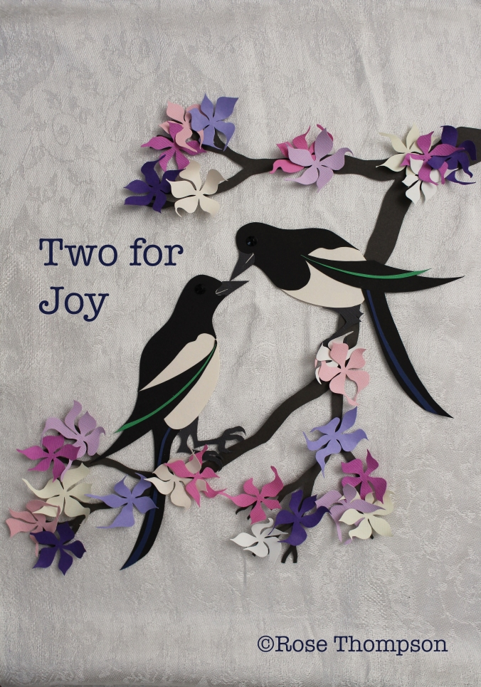 Two for Joy - final
