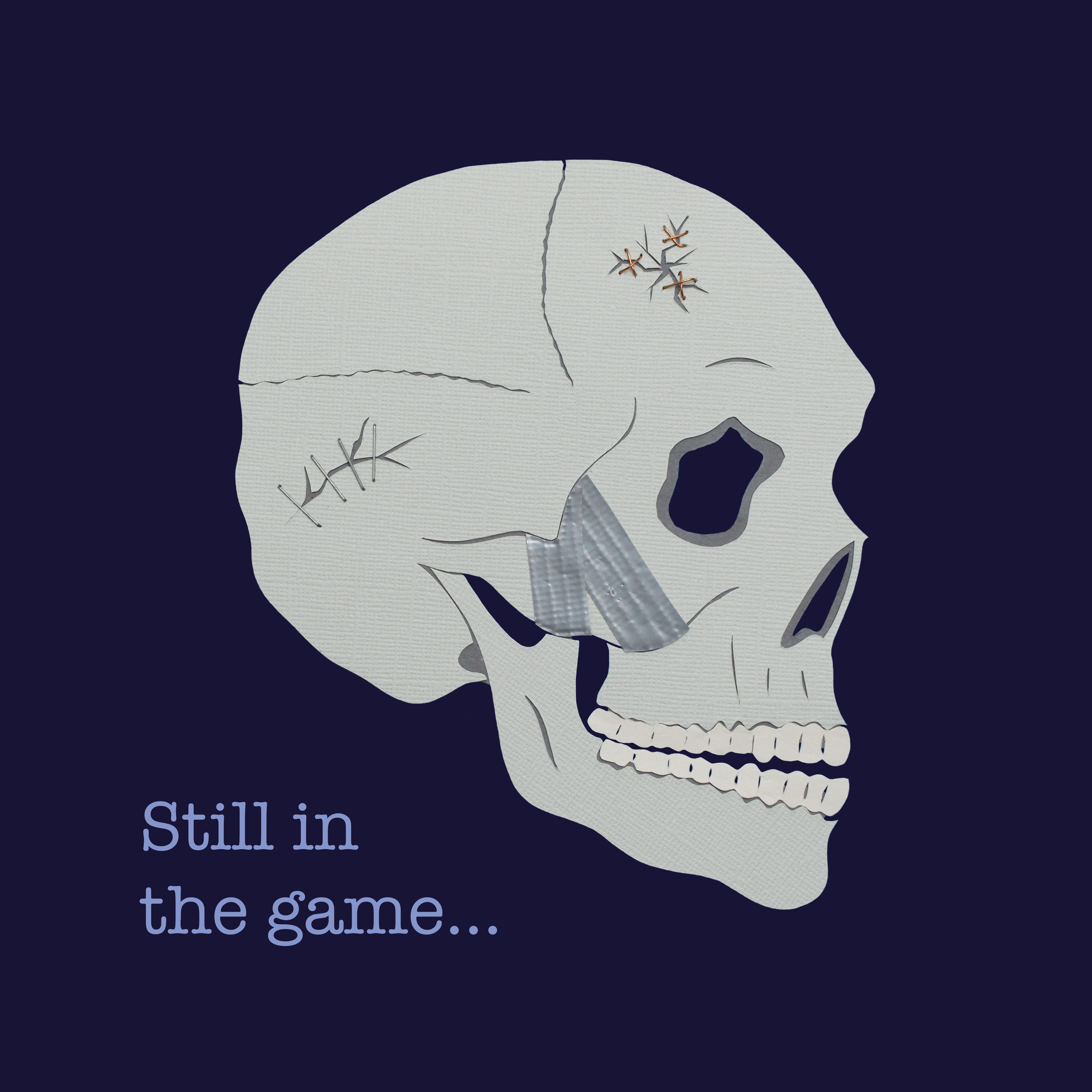 skull society 6 sub